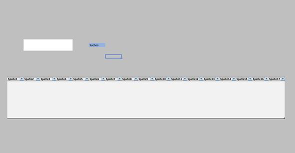 In etwa so - (Programm, programmieren, Excel)