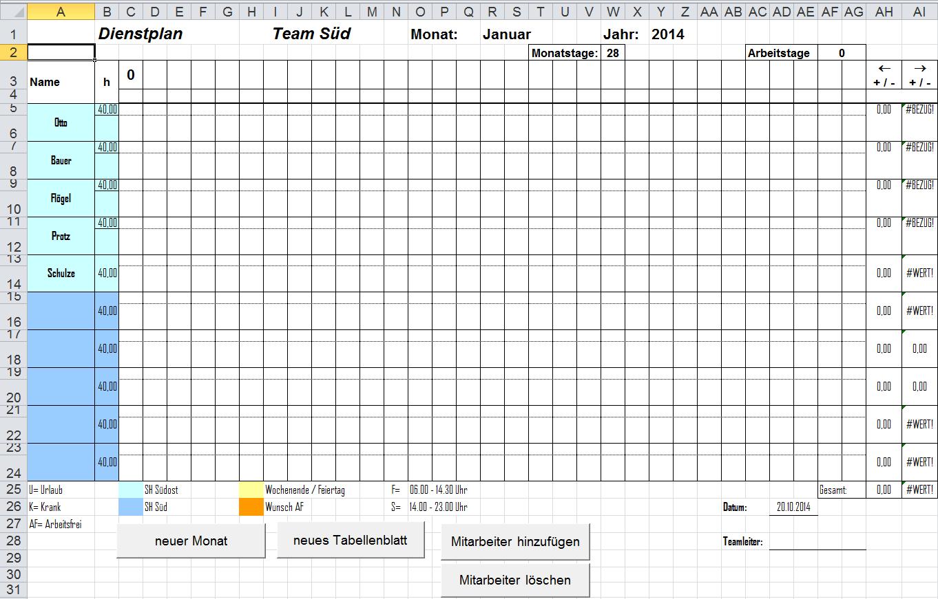 Berühmt Excel Vba Weiter Code Neue Zeile Fotos - Beispiel ...
