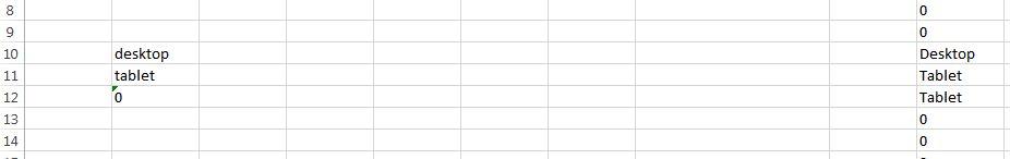 excel 2010 vba formel in zelle schreiben zelle per doppelklick mit x markierenexcel makro. Black Bedroom Furniture Sets. Home Design Ideas