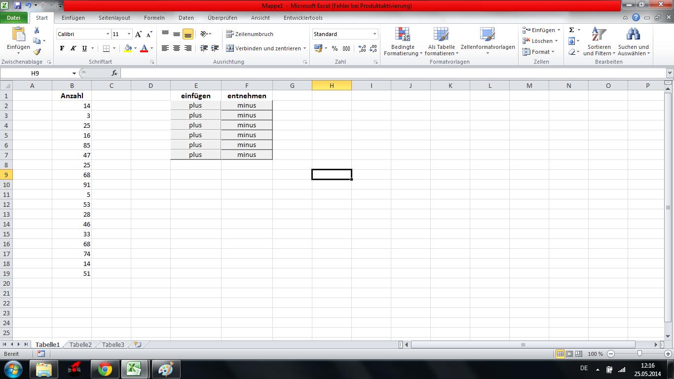 Arbeitsblätter Excel Kopieren : Excel steuerelement mit makro kopieren und anpassen
