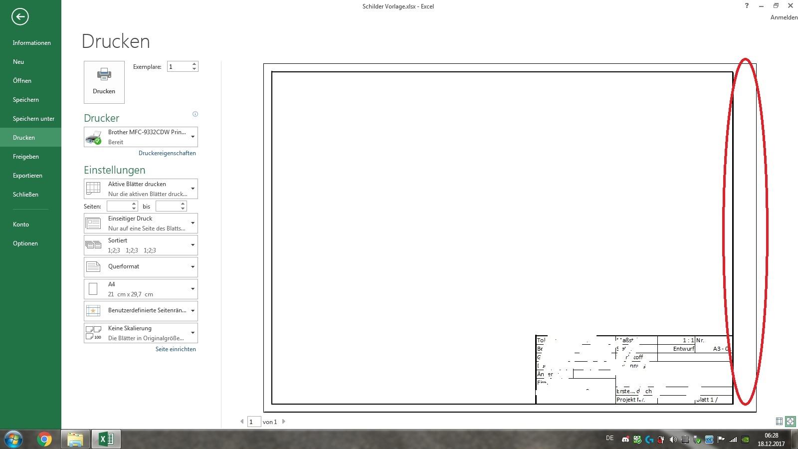 excel tabelle ohne rahmen office. Black Bedroom Furniture Sets. Home Design Ideas