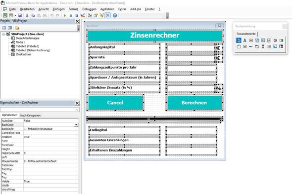 - (Excel, VBA, VBA Excel)