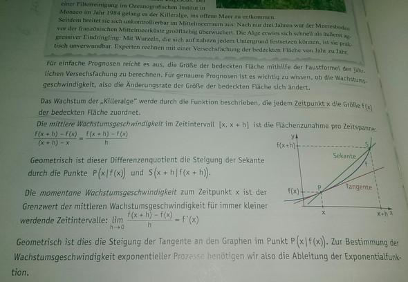 Mathe - (Mathe, Abitur, Gymnasium)