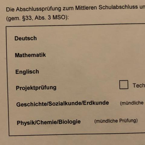 Hier  - (Schule, Ausbildung, Ausbildung und Studium)