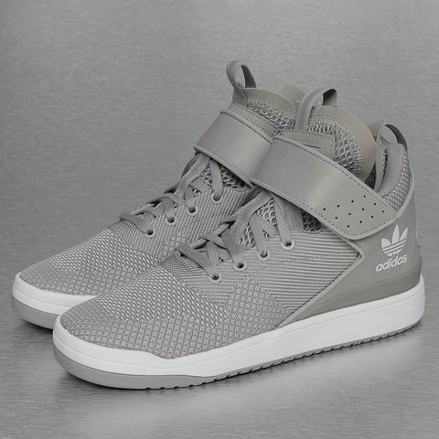 Neu 1 - (Schuhe, Reinigung, adidas)
