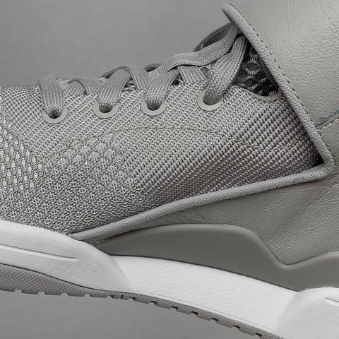 Neu 2 - (Schuhe, Reinigung, adidas)