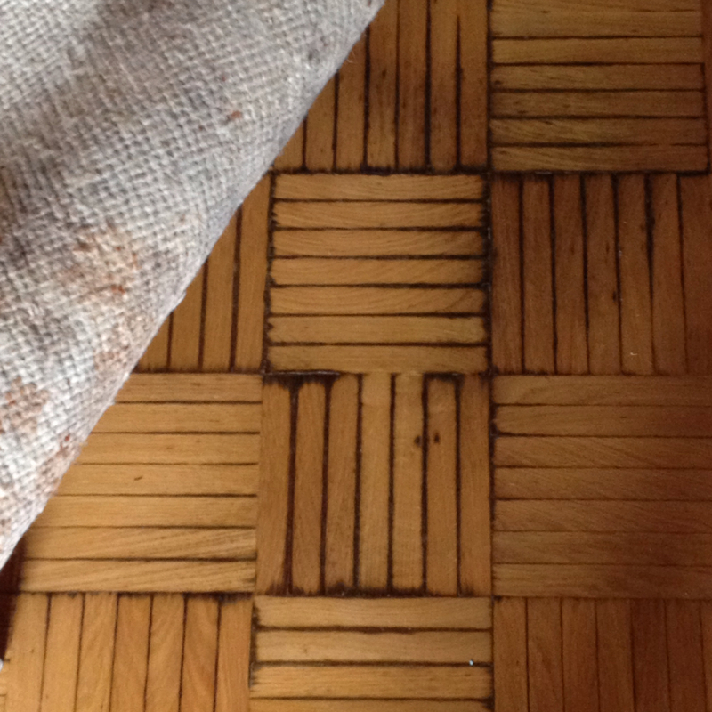 extreme sch den an teppich und boden hilfe schimmel retten ammoniak. Black Bedroom Furniture Sets. Home Design Ideas
