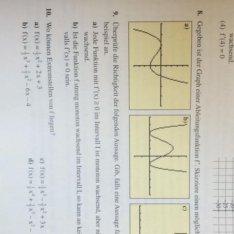 Mathematik Hilfe  - (Schule, Mathe, Mathematik)