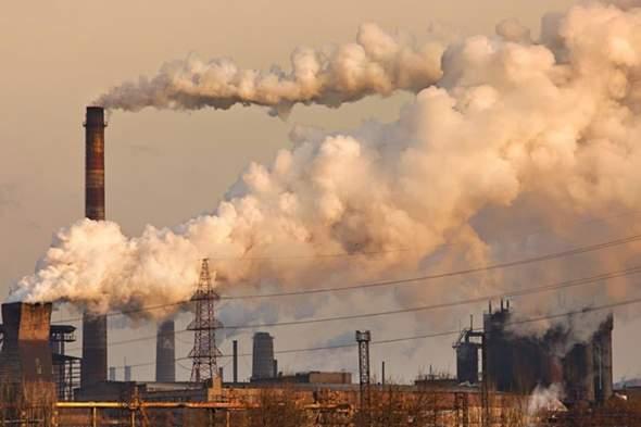 Fabriken Abschaffung?