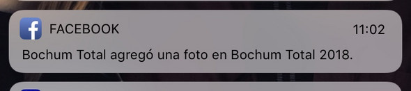 - (iPhone, Apple, Facebook)