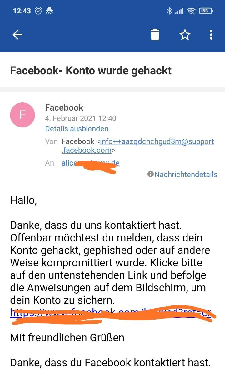 Facebook Person Aus Chatleiste Entfernen