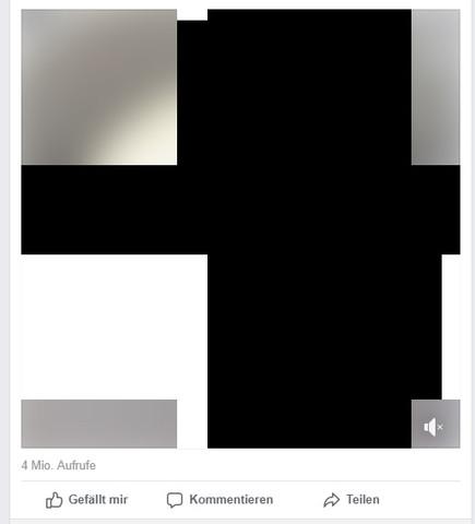 - (PC, Video, Facebook)
