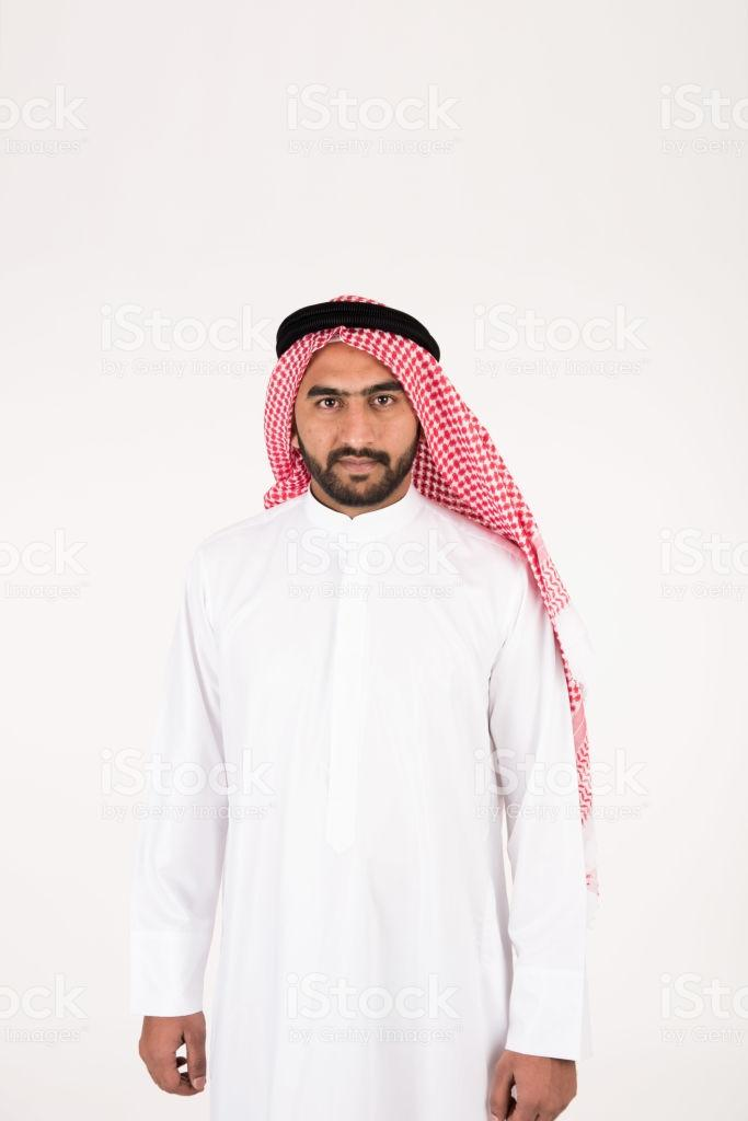 fachbegriff arabische kleidung arabisch