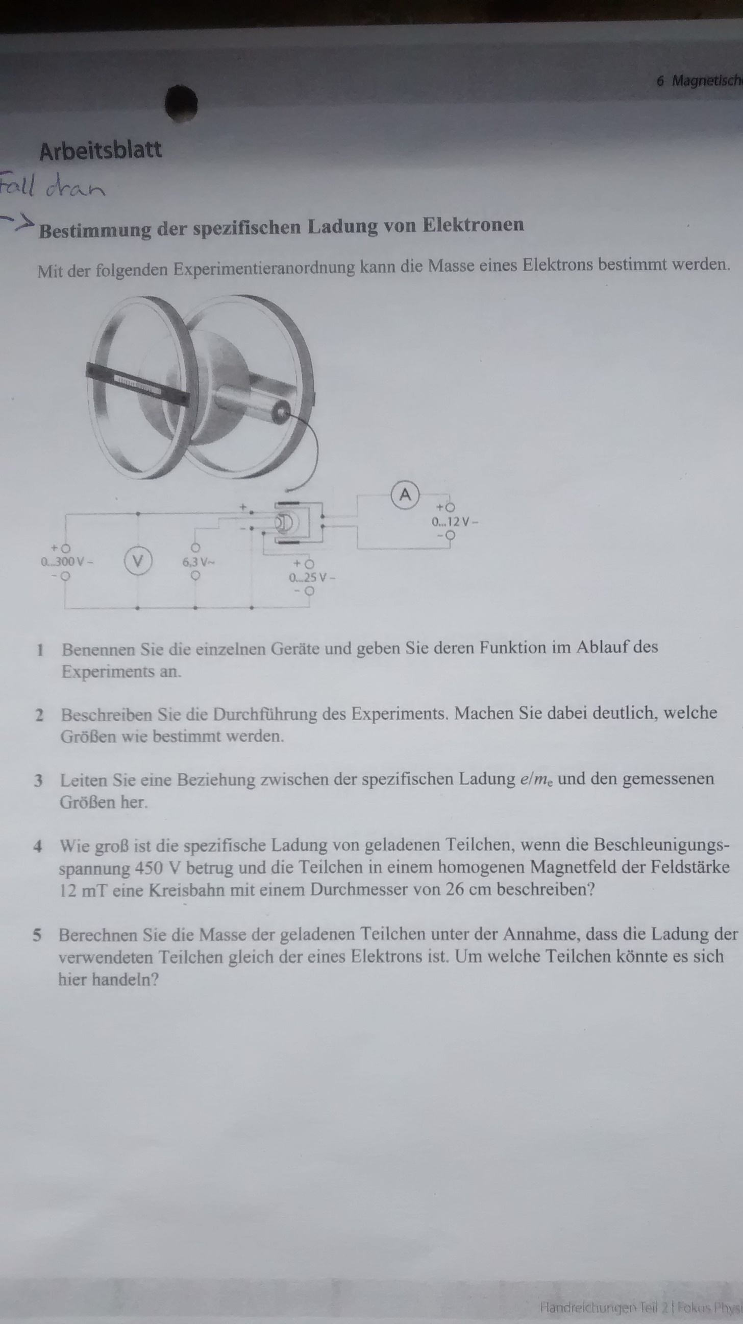 Nice Wie Zeigen Sie Die In Einem Arbeitsblatt Verwendeten Formeln ...