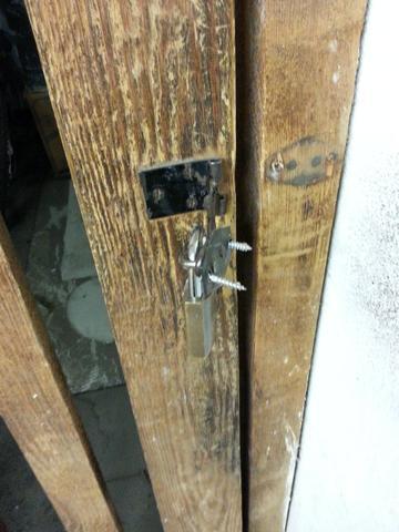 fahrrad aus dem keller gestohlen vermieter diebstahl. Black Bedroom Furniture Sets. Home Design Ideas