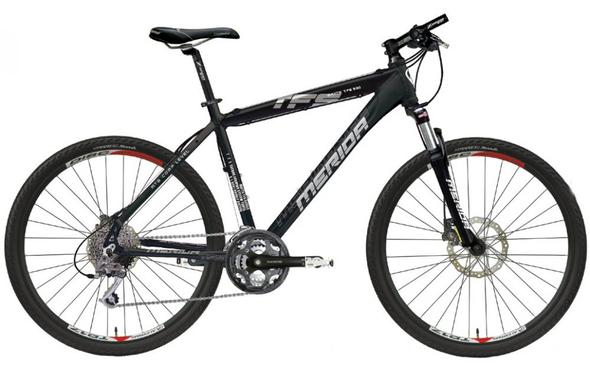 Fahrrad verkaufen - wie viel ist es noch Wert?