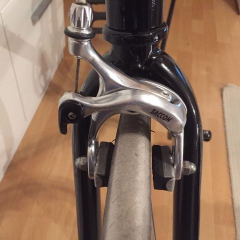 Fahrrad - (Fahrrad, Rennrad, Radsport)
