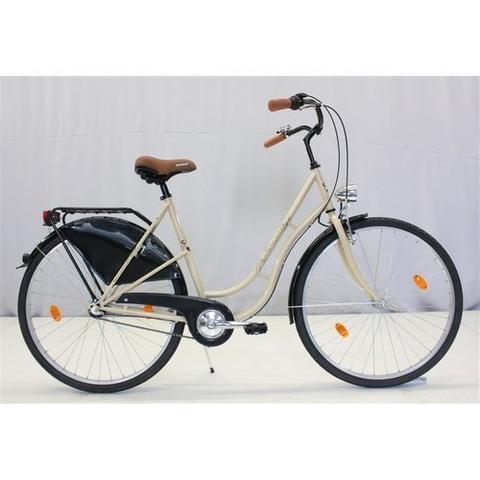 fahrradsuche welches fahrrad ist besser f r meine. Black Bedroom Furniture Sets. Home Design Ideas