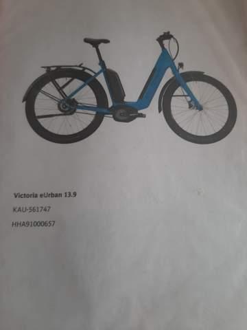 Fahrradträger für Anhängerkupplung für 2 E-Bikes was könnt ihr empfehlen?