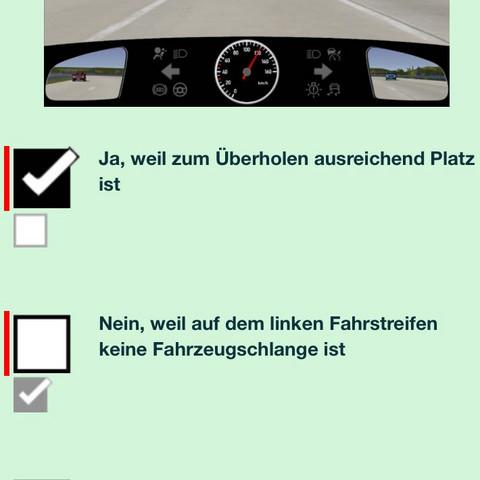 Bild1 - (Fahrschule, Theorie, Autobahn)