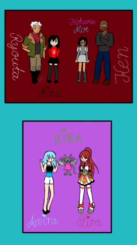 Hier das Bild ^^ - (Anime, Manga, Team)