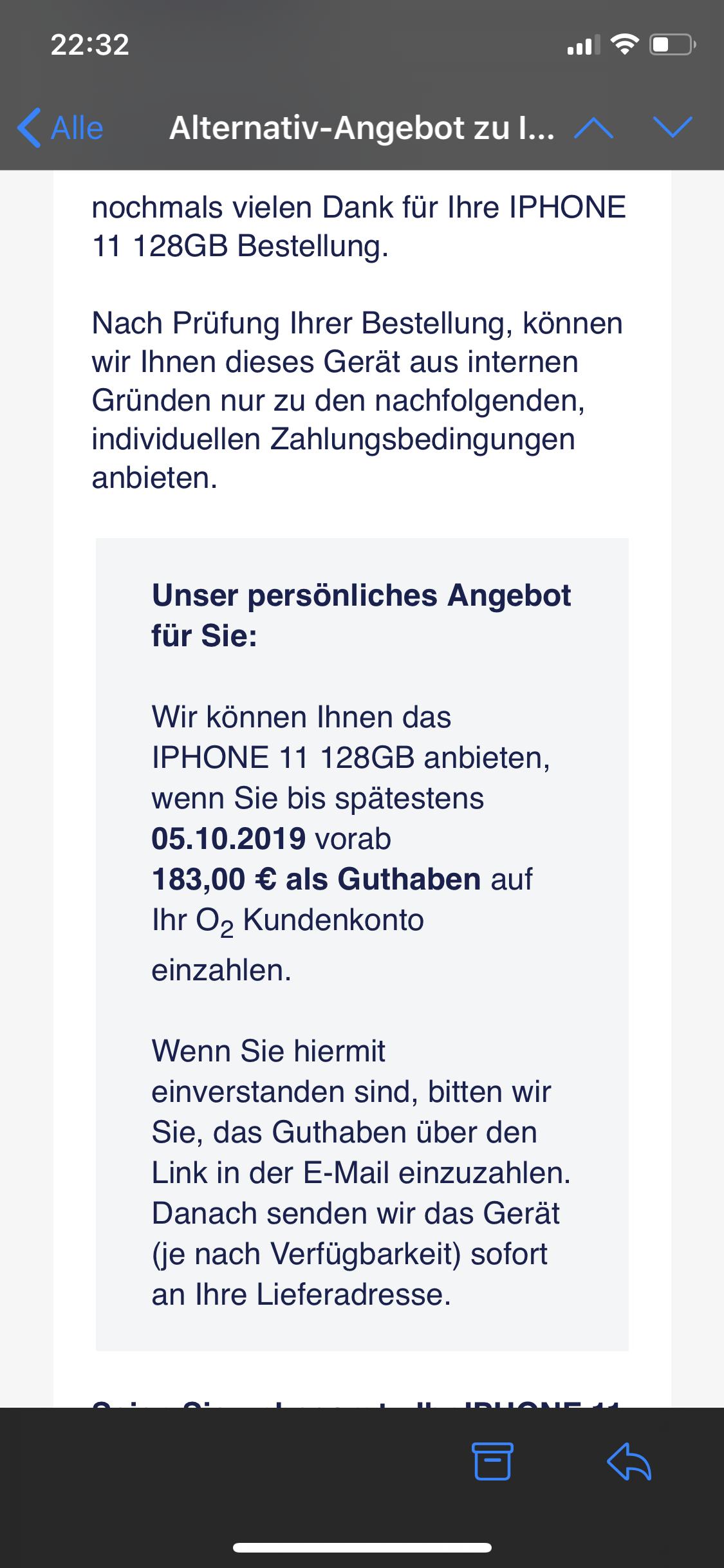 Fake Email Erstellen