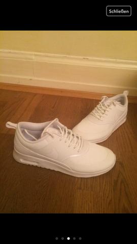 Hilfe!  - (Schuhe, Nike, original)