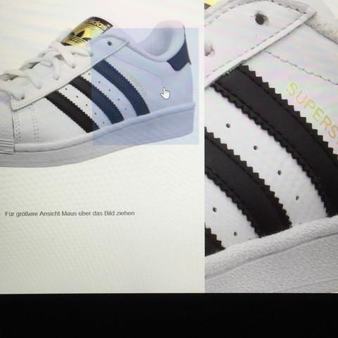 ..... - (adidas, Gold, Superstar)
