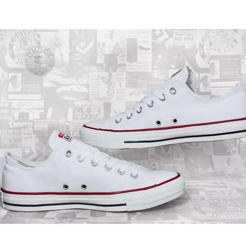 Converse - (Schuhe, Converse)