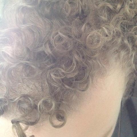Fallen haare aus wenn sie zu lang sind
