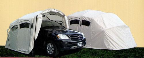 faltgarage faltcarport garage auto video. Black Bedroom Furniture Sets. Home Design Ideas