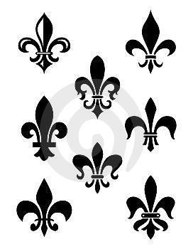 familien tattoo die zweite familie symbolik. Black Bedroom Furniture Sets. Home Design Ideas