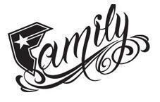 bild 2 - (Familie, Tattoo, Bedeutung)