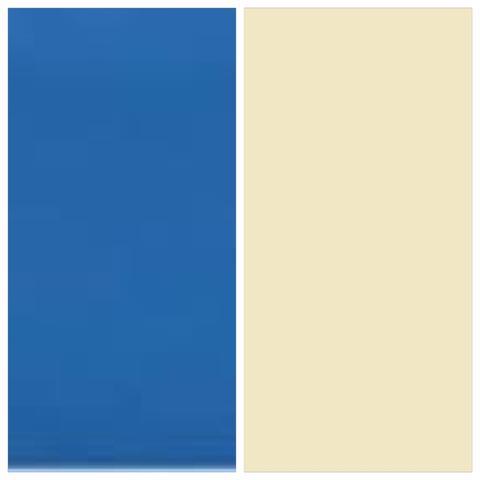 farben im neuen zimmer wand deko farbe