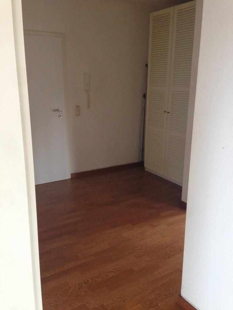 rauch schlafzimmer. Black Bedroom Furniture Sets. Home Design Ideas