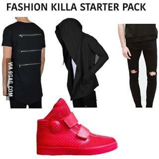 Diese Jacke :) - (Mode, Style, Jacke)
