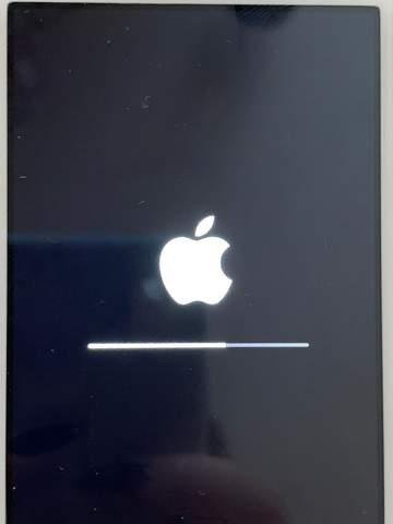 Fehler 29 bei Wiederherstellung des Iphones?
