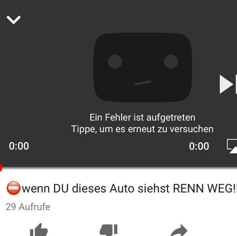 ?????? - (Computer, Geld, Youtube)