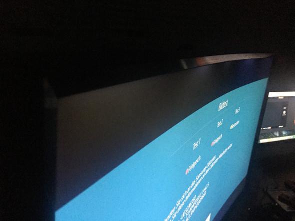 Bild 2 - (Samsung, Samsung Fernseher, Clouding)