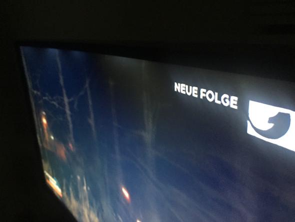 Bild 3 - (Samsung, Samsung Fernseher, Clouding)