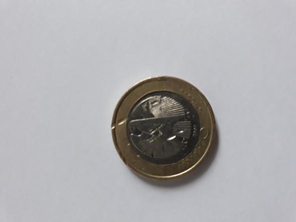 - (Wert, Münzen)