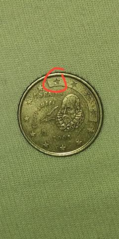 - (Geld, Euro, Münzen)