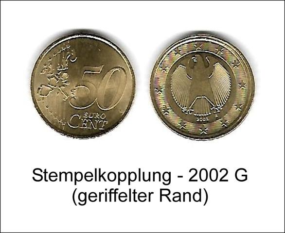 50 Cent Münzen Wert Tabelle Foroculturalazcapotzalco