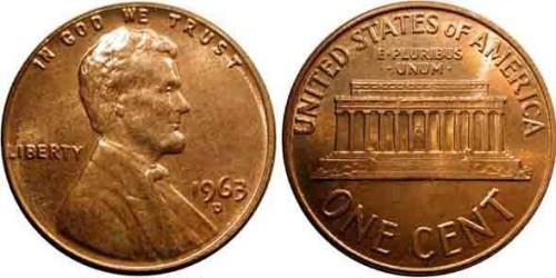 Fehlprägung One Cent Wertvoll Geld Wert Münze