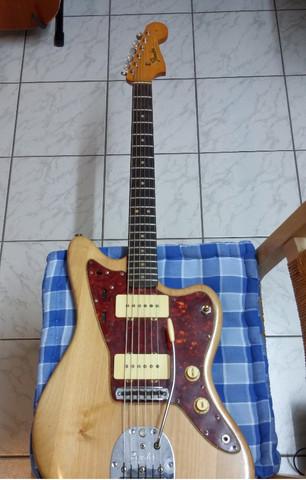 Atemberaubend Stratocaster Elektronik Fotos - Elektrische ...