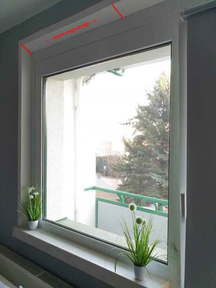 Fenster Lässt Sich Nicht öffnen