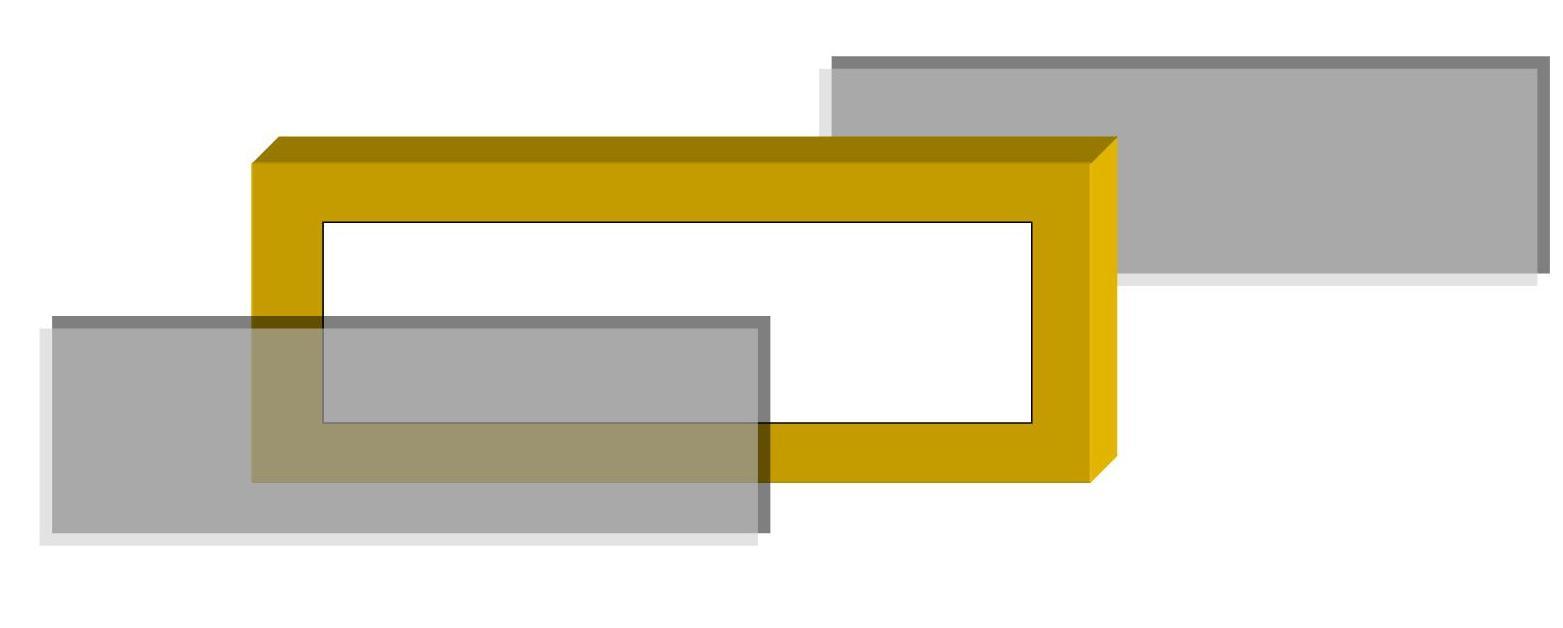 fensterrahmen bauen wieviel platz zwischen 2 glalsscheiben lassen fenster k lte. Black Bedroom Furniture Sets. Home Design Ideas