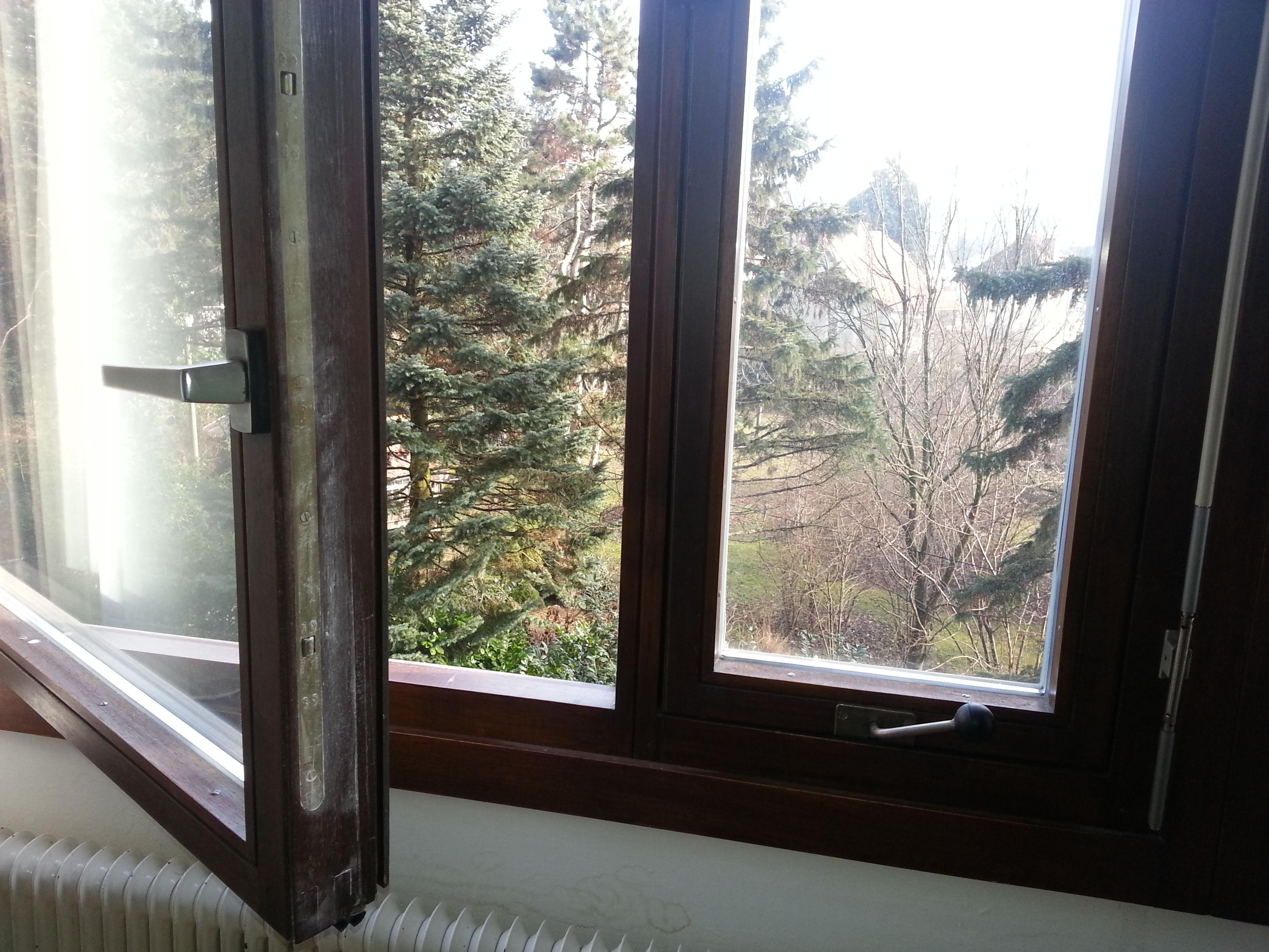 alte fenster abdichten fenster abdichten fenster am fensterrahmen undicht alte holzfenster. Black Bedroom Furniture Sets. Home Design Ideas