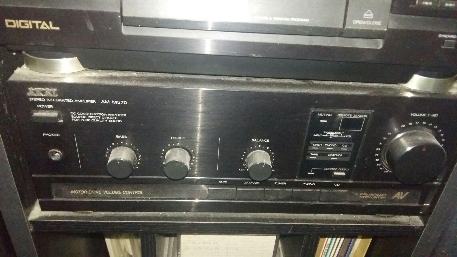 fernseher mit alter stereoanlage verbinden um die boxen zu nutzen tv. Black Bedroom Furniture Sets. Home Design Ideas
