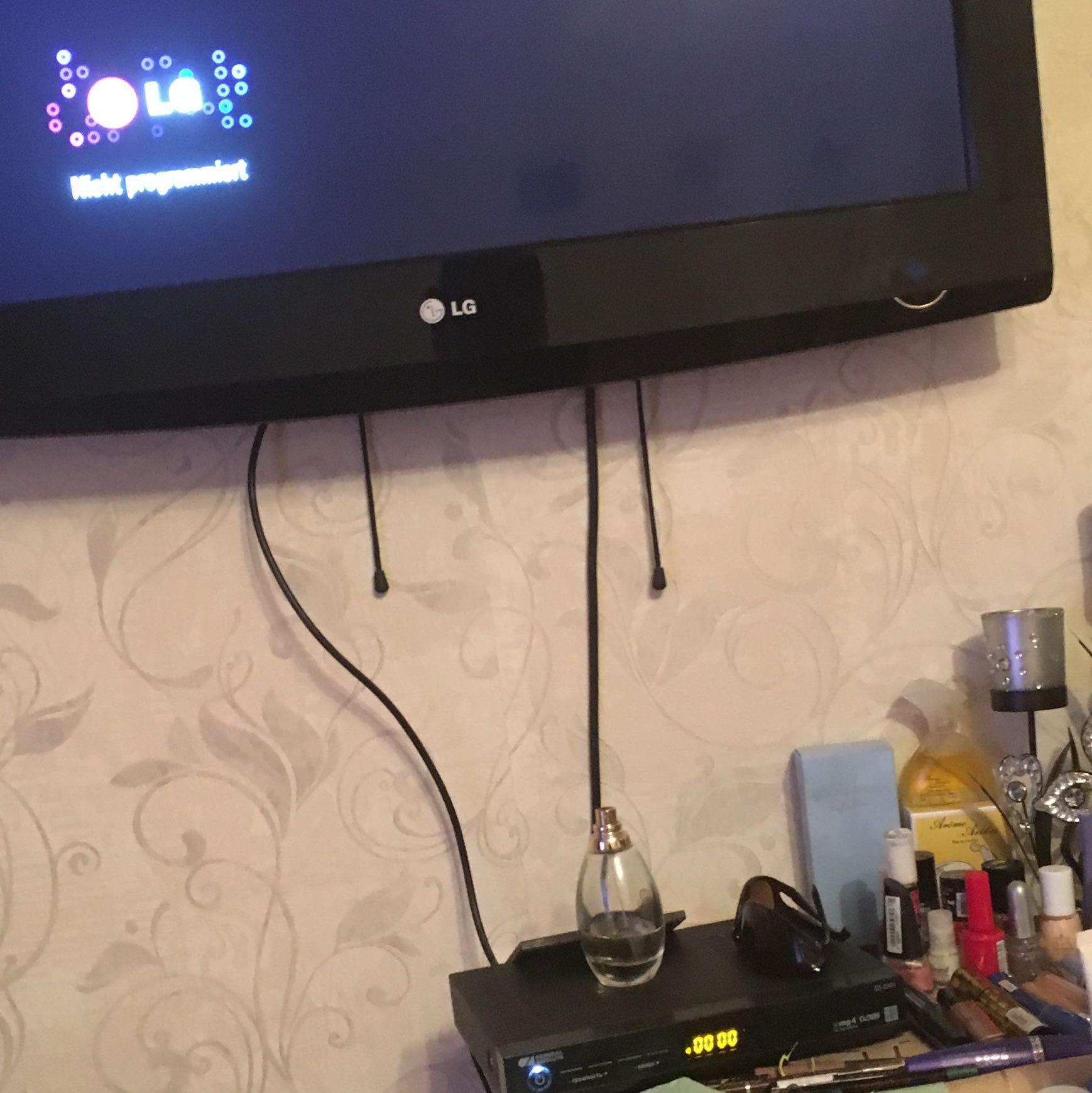Tv Programm Kabel